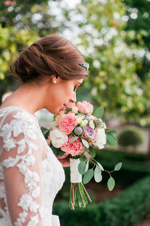 maria+rao+lousa+wedding-633.jpg
