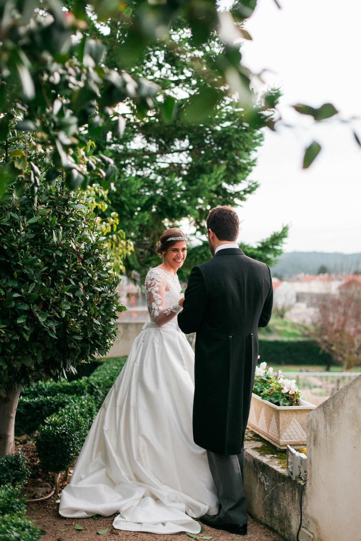 maria+rao+lousa+wedding-640.jpg