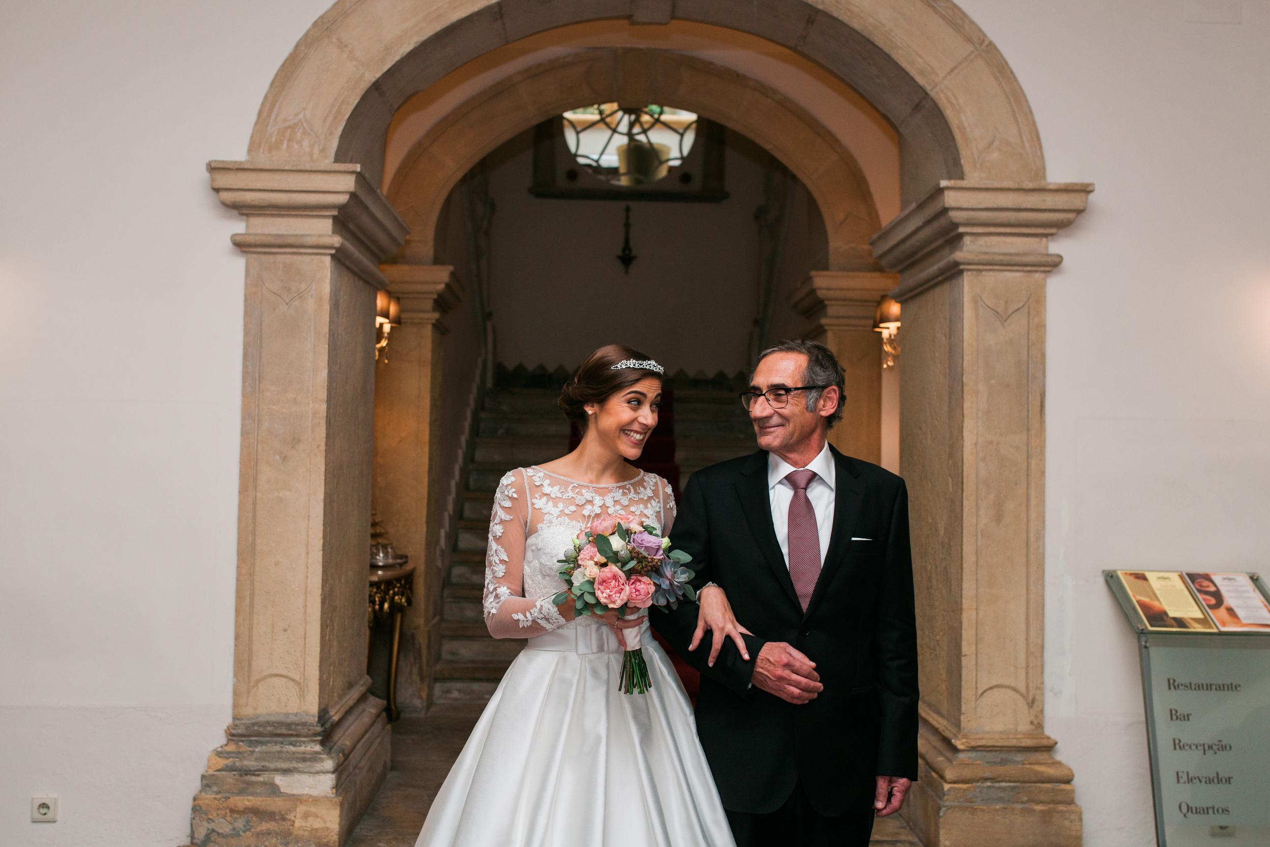 maria+rao+lousa+wedding-238.jpg