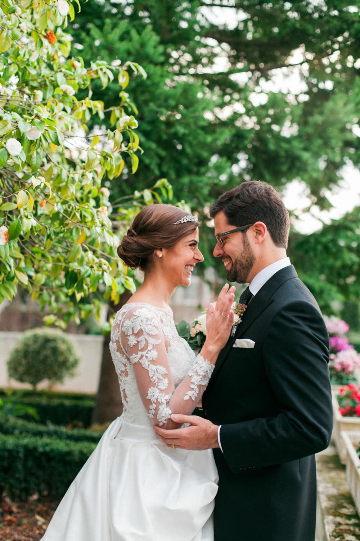 maria+rao+lousa+wedding-599.jpg