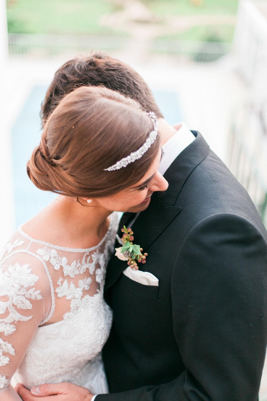 maria+rao+lousa+wedding-566.jpg