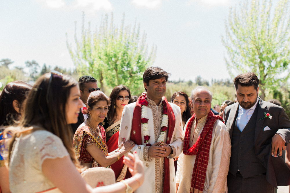 06 Hindu Wedding-Maria Rao Photography.jpg