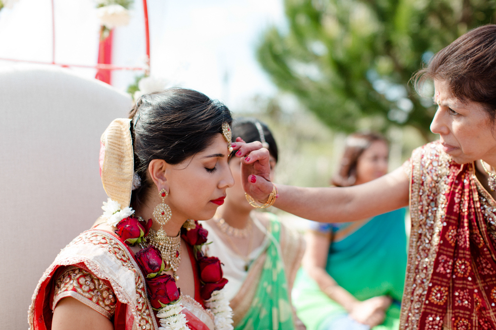 07 Hindu Wedding-Maria Rao Photography.jpg