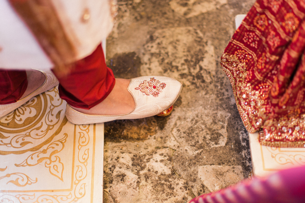 12 Hindu Wedding-Maria Rao Photography.jpg