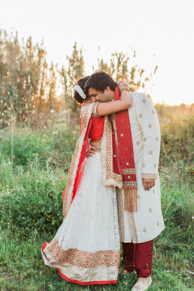 18 Hindu Wedding-Maria Rao Photography.jpg