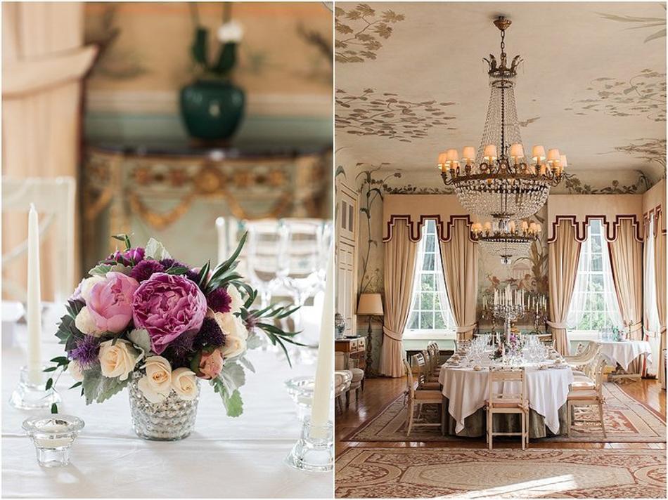 mariaraophotography-wedding-palacio-seteais-tivoli-sintra-6.jpg