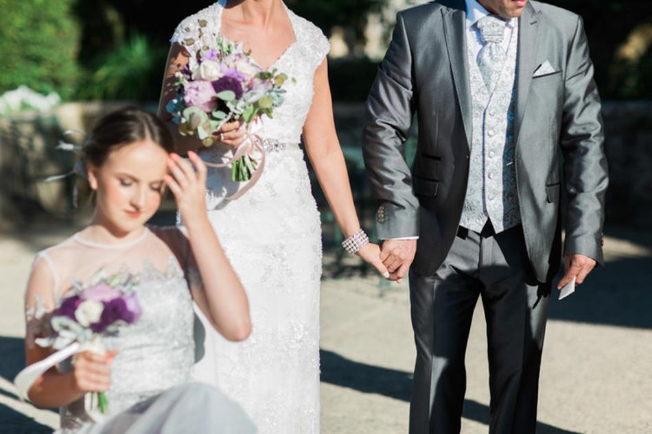 mariaraophotography-wedding-palacio-seteais-tivoli-sintra-14.jpg