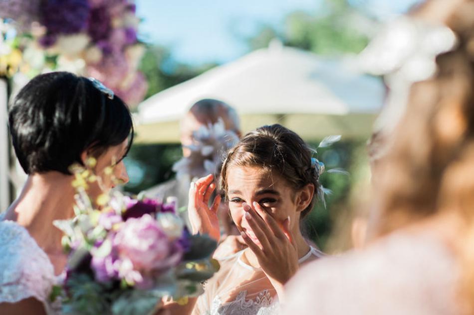 mariaraophotography-wedding-palacio-seteais-tivoli-sintra-20.jpg