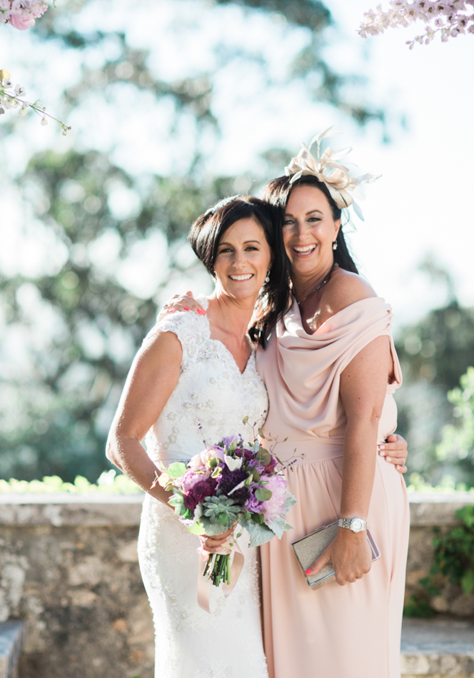 mariaraophotography-wedding-palacio-seteais-tivoli-sintra-25.jpg