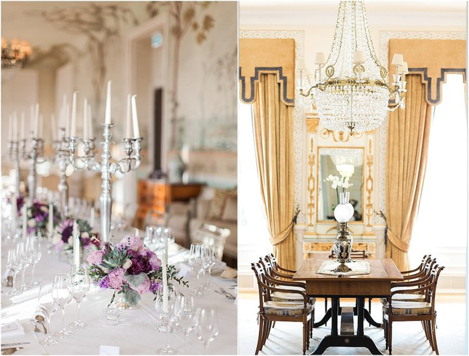mariaraophotography-wedding-palacio-seteais-tivoli-sintra-26.jpg
