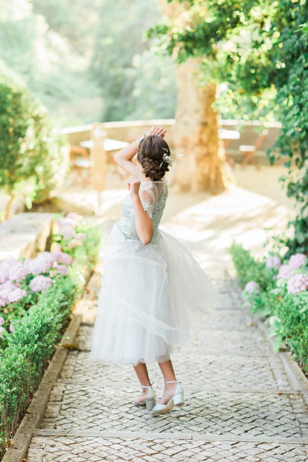 mariaraophotography-wedding-palacio-seteais-tivoli-sintra-29.jpg