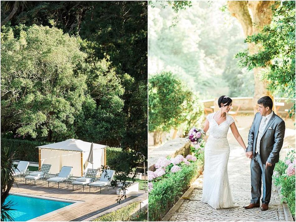 mariaraophotography-wedding-palacio-seteais-tivoli-sintra-30.jpg