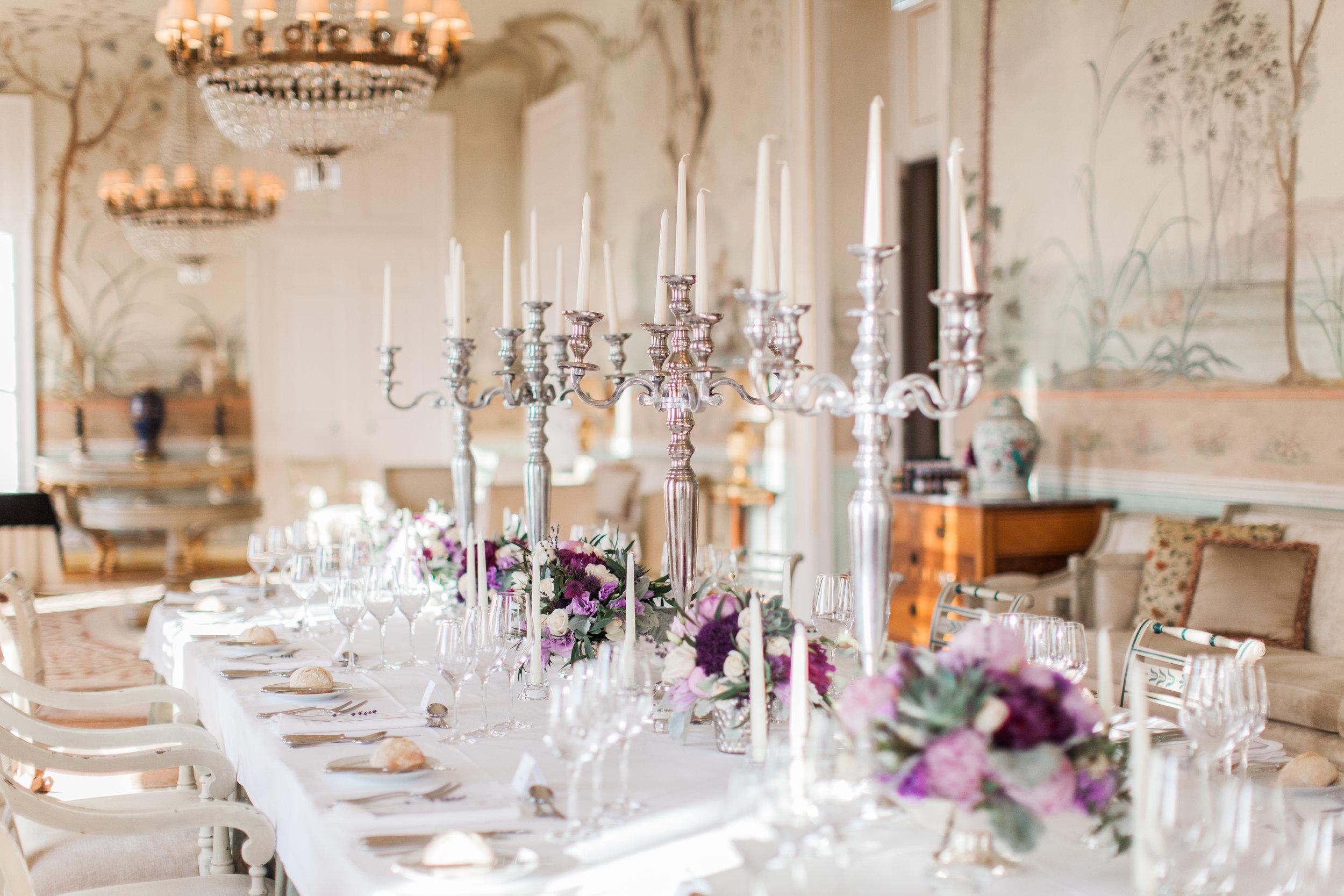 mariarao-wedding-palacio-seteais-226.jpg