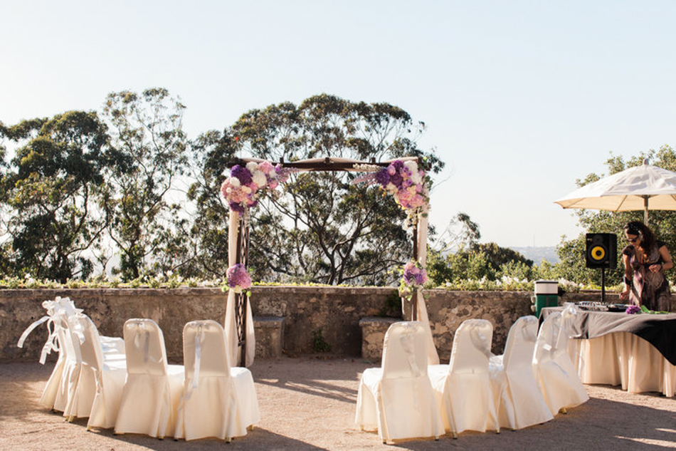 mariaraophotography-wedding-palacio-seteais-tivoli-sintra-12.jpg
