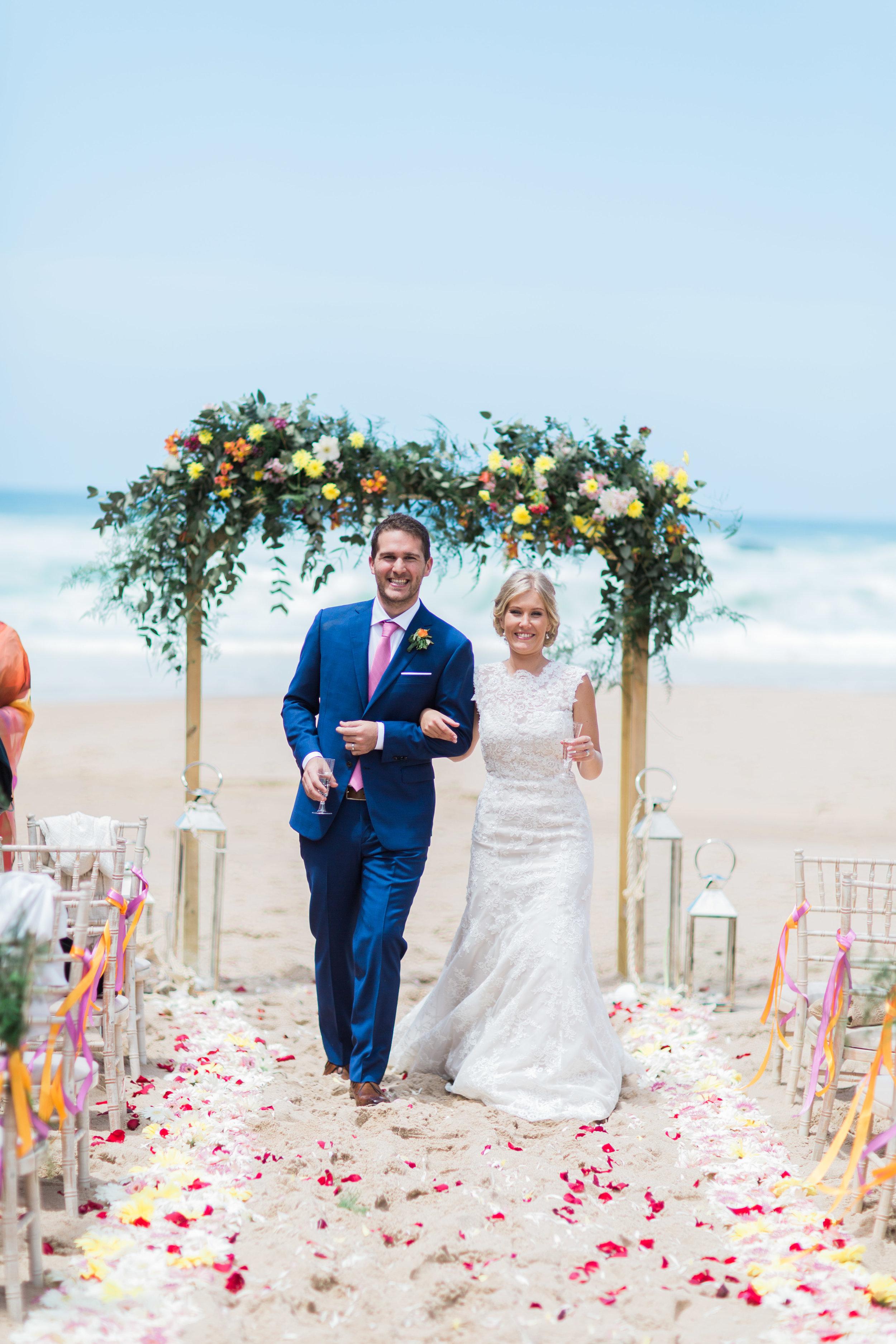 mariaraophotography-sintra-wedding-231.jpg