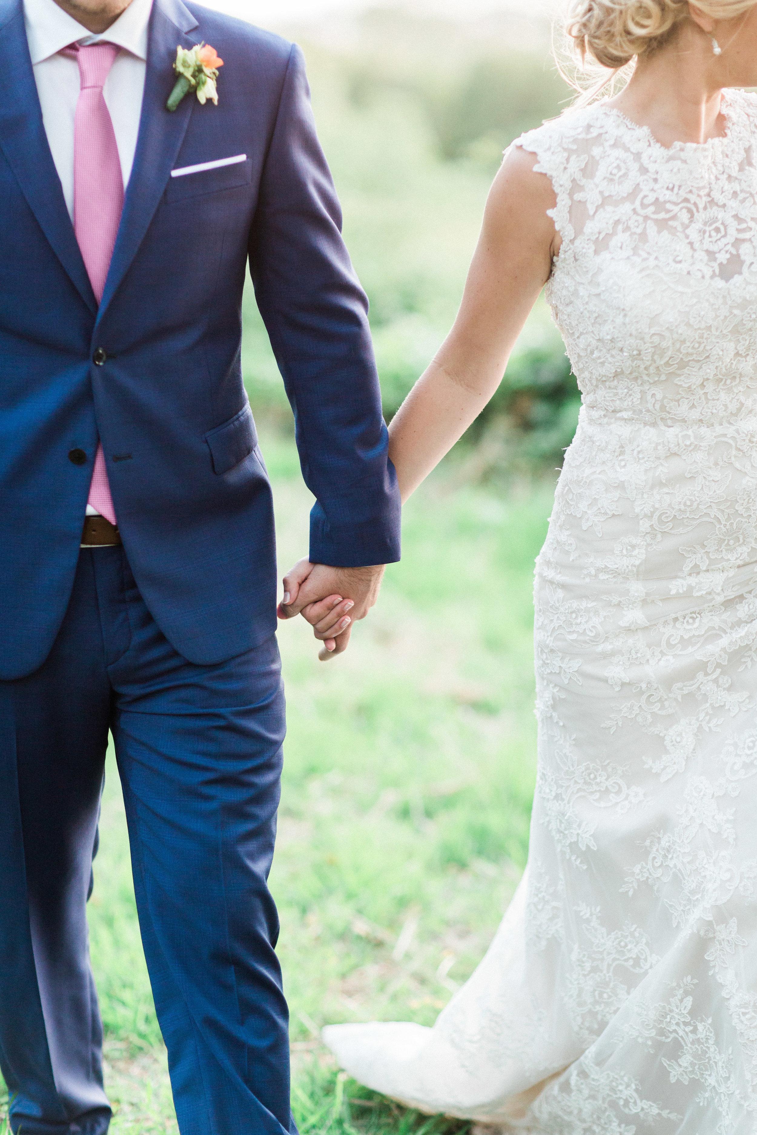 mariaraophotography-sintra-wedding-643.jpg