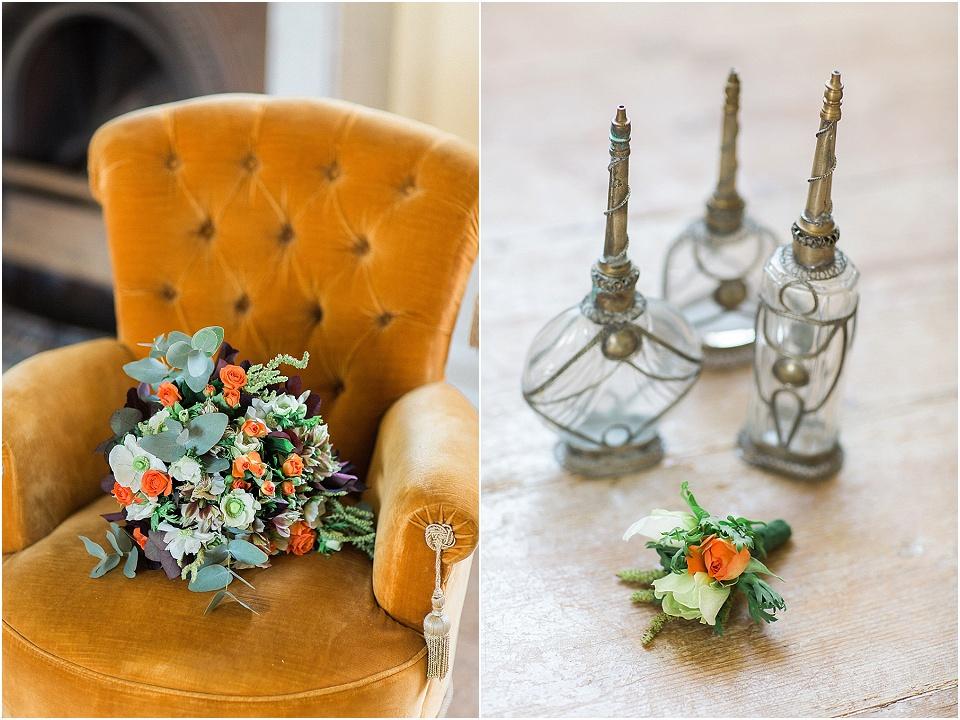 mariarao-wedding-photography_0057.jpg