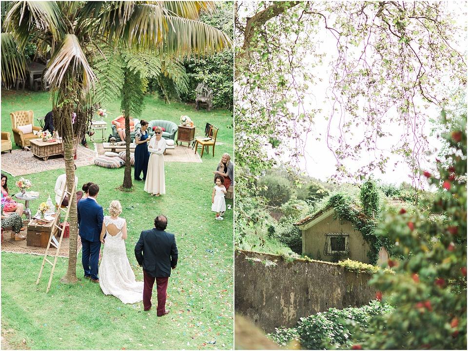 mariarao-wedding-photography_0060.jpg