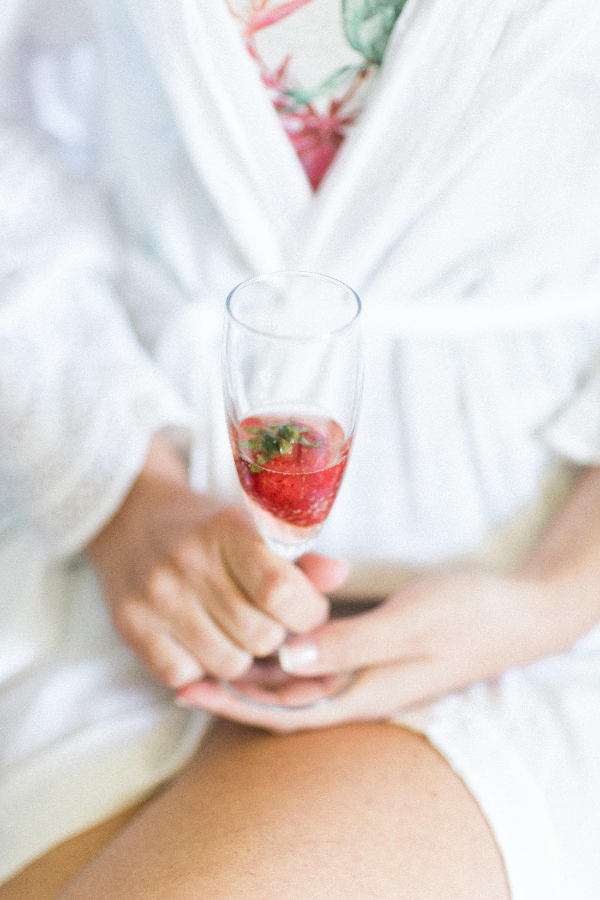 mariaraophotography-sintra-wedding-50.jpg