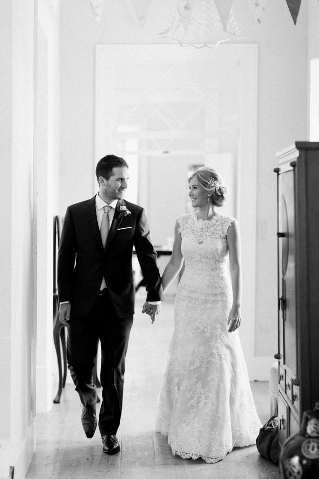 mariaraophotography-wedding-sintra-36.jpg