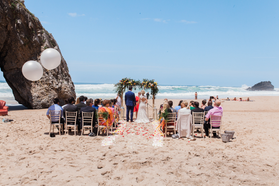 mariaraophotography-wedding-sintra-45.jpg