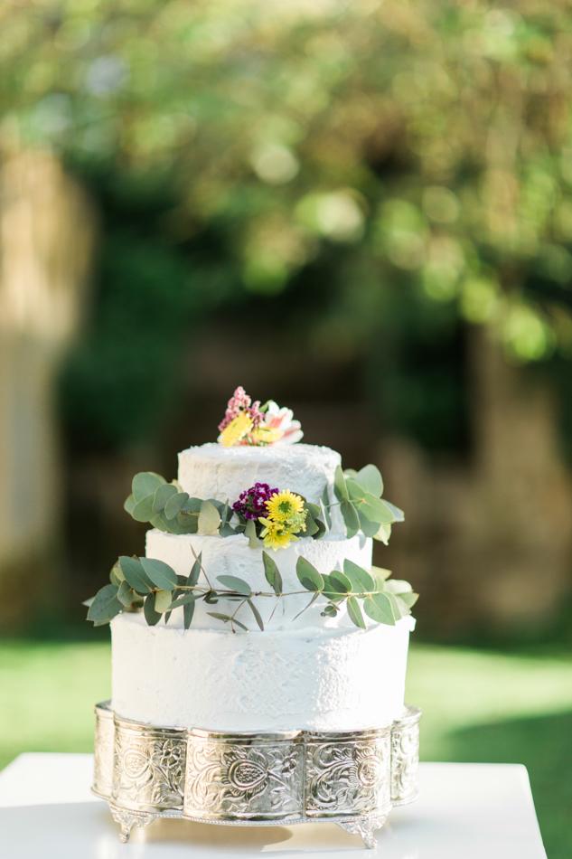 mariaraophotography-wedding-sintra-120.jpg