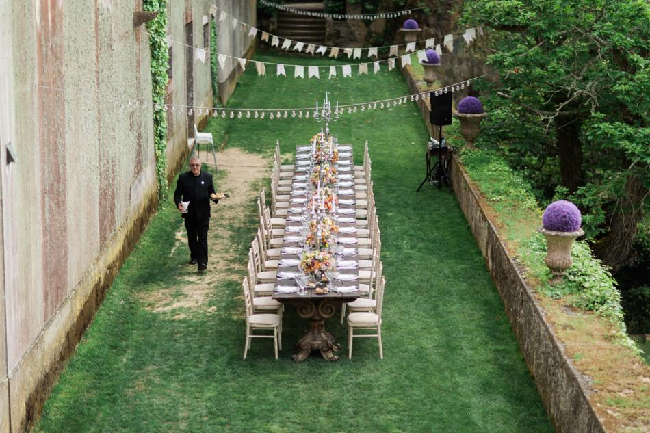 mariaraophotography-wedding-sintra-99.jpg