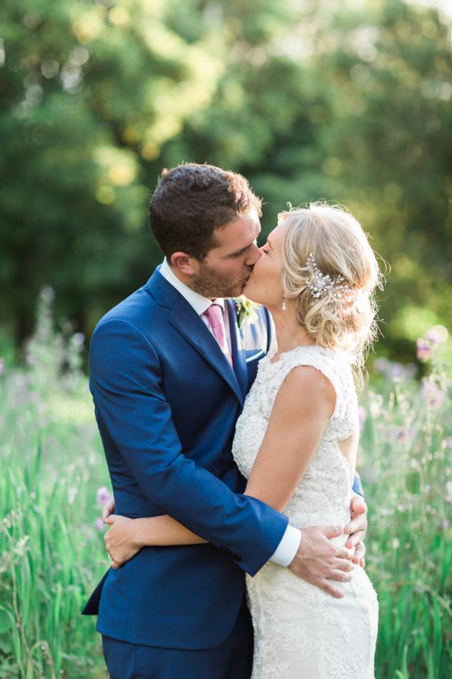 mariaraophotography-wedding-sintra-127.jpg