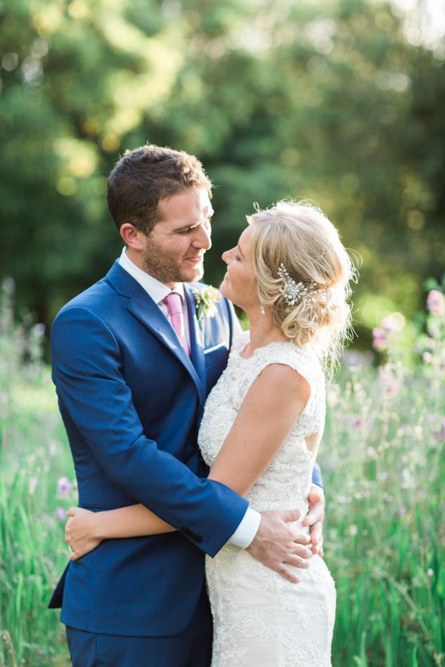 mariaraophotography-wedding-sintra-126.jpg