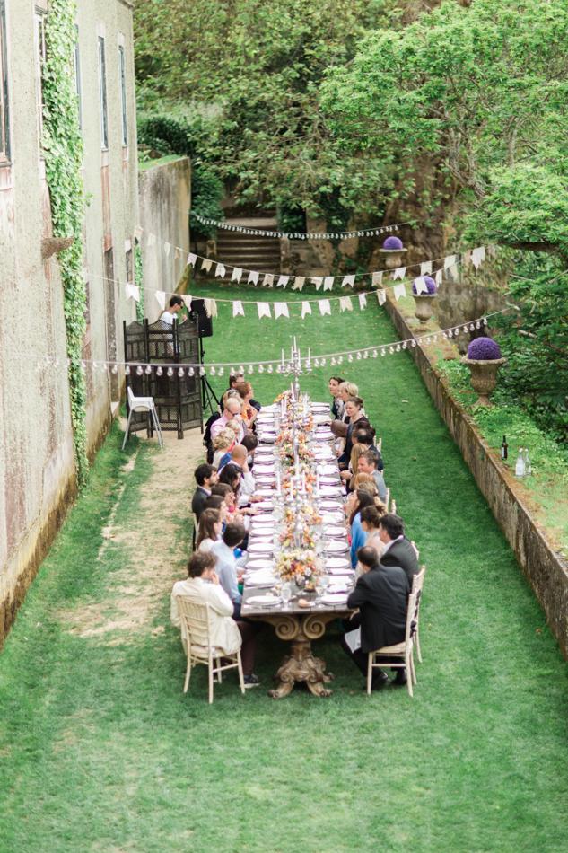 mariaraophotography-wedding-sintra-109.jpg