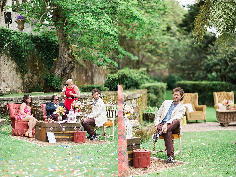mariarao-wedding-photography_0061.jpg