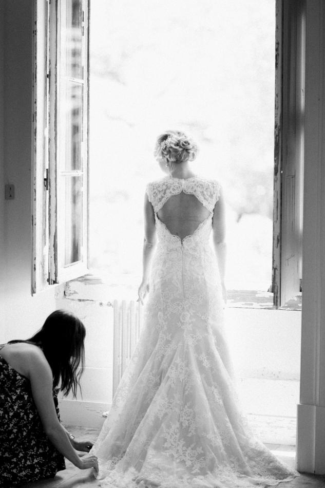 mariaraophotography-wedding-sintra-34.jpg