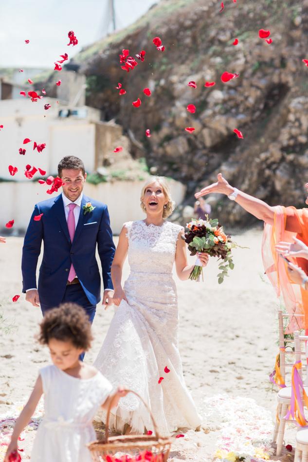 mariaraophotography-wedding-sintra-40.jpg