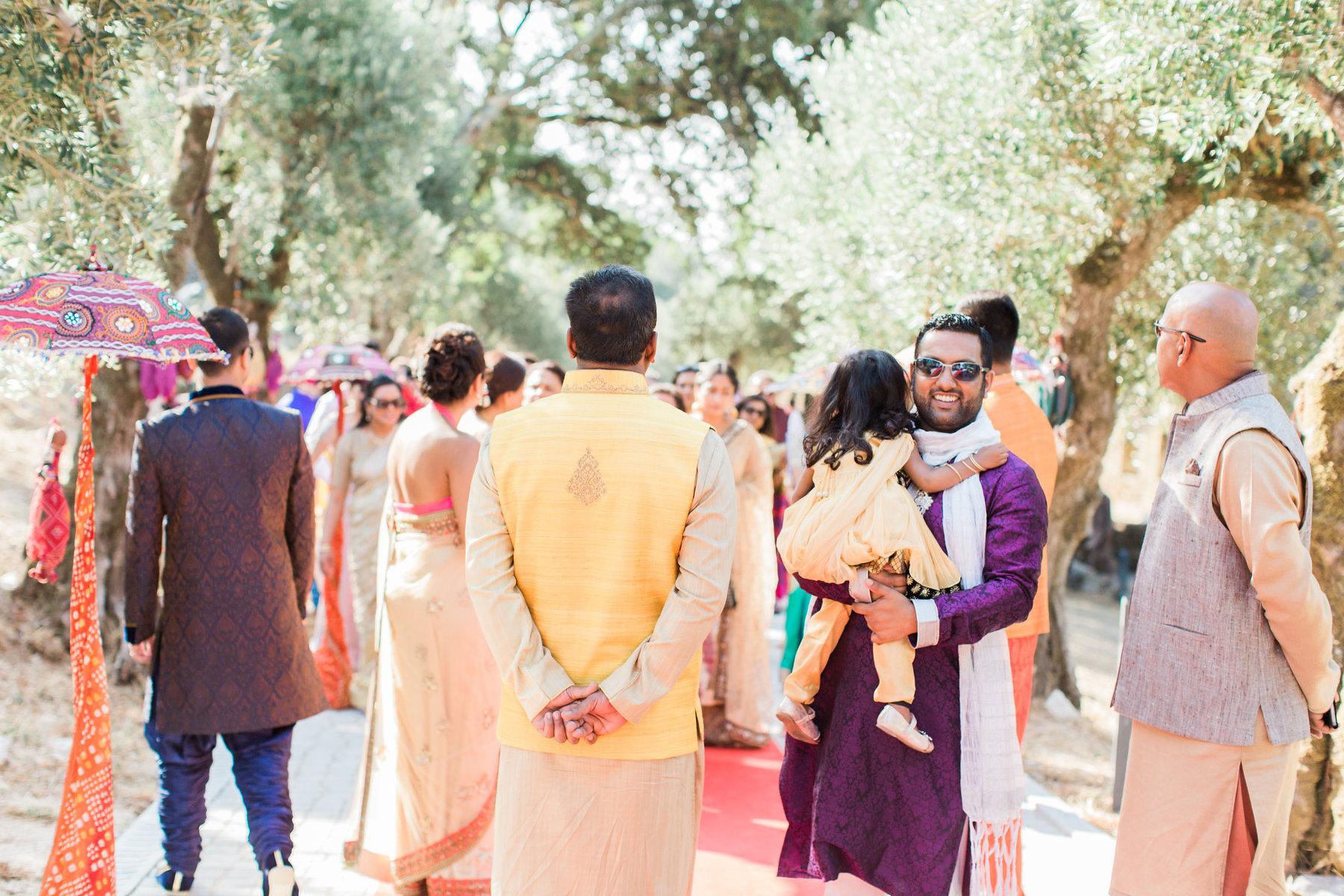 mariarao_hinduwedding_cascais-1027WEB.jpg