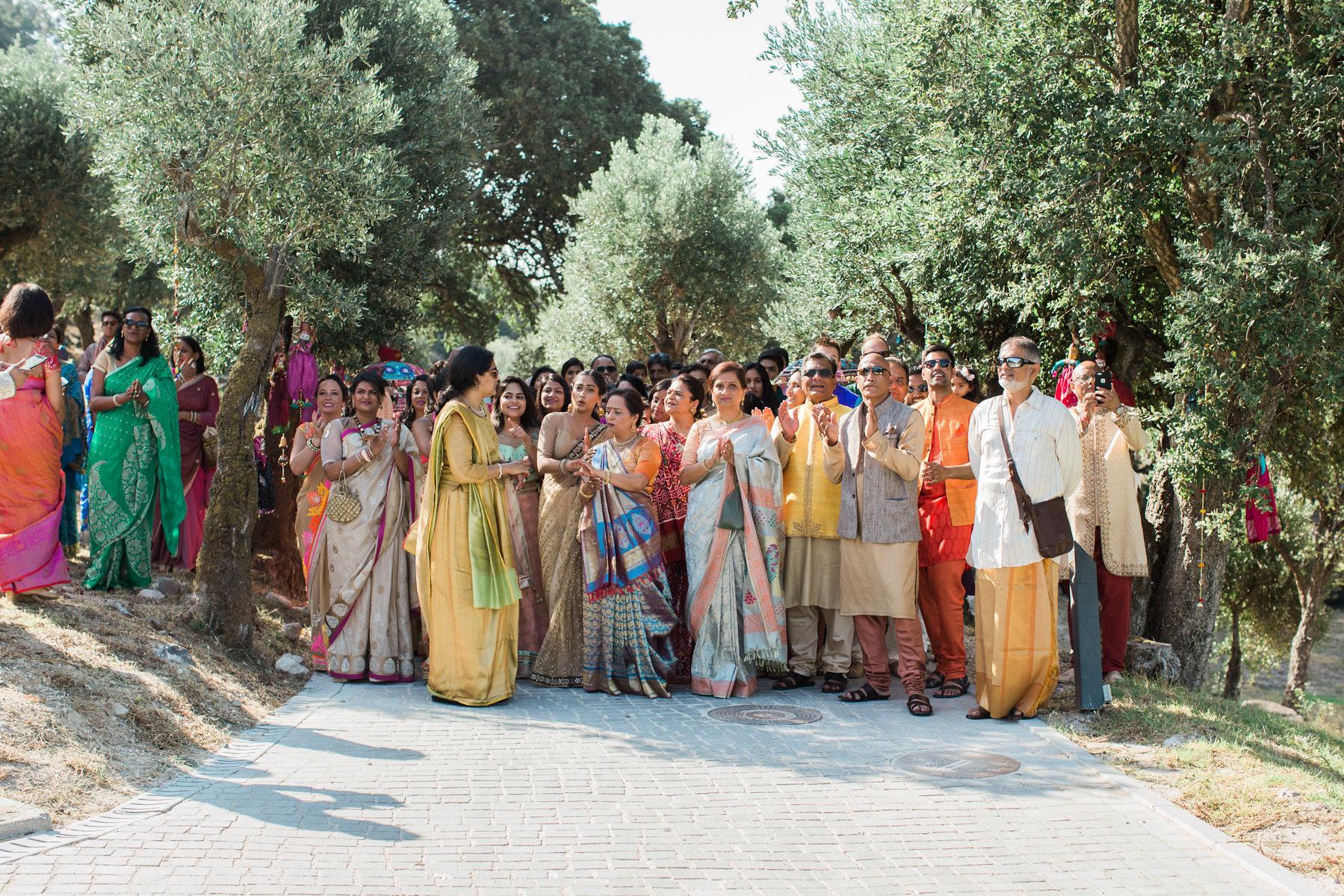 mariarao_hinduwedding_cascais-1070WEB.jpg