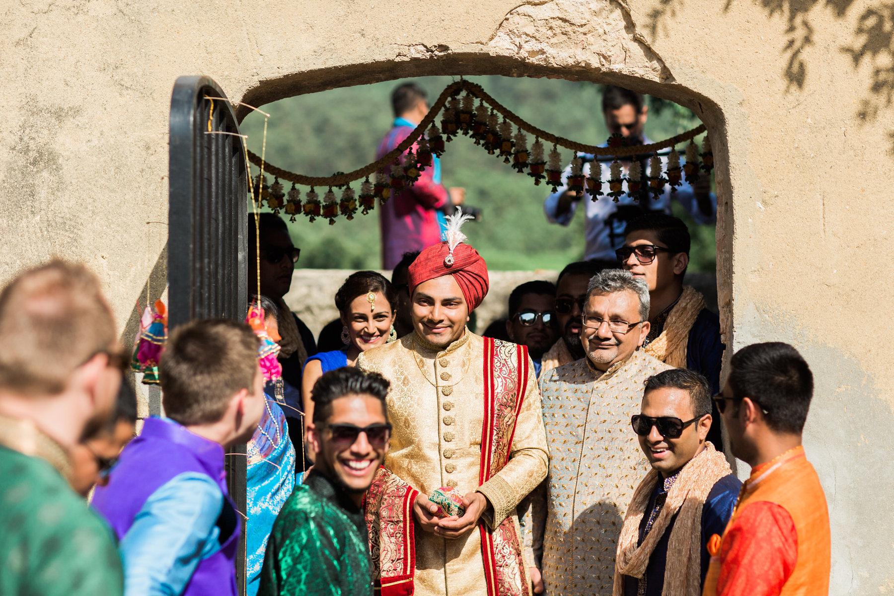 mariarao_hinduwedding_cascais-1121WEB.jpg