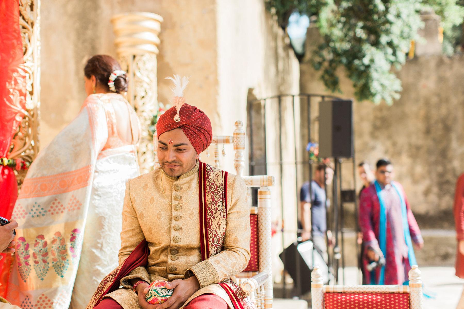 mariarao_hinduwedding_cascais-1168WEB.jpg