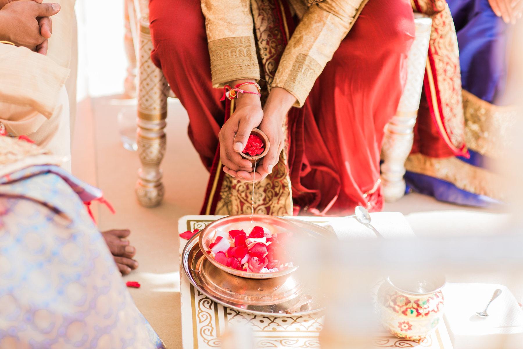 mariarao_hinduwedding_cascais-1209WEB.jpg