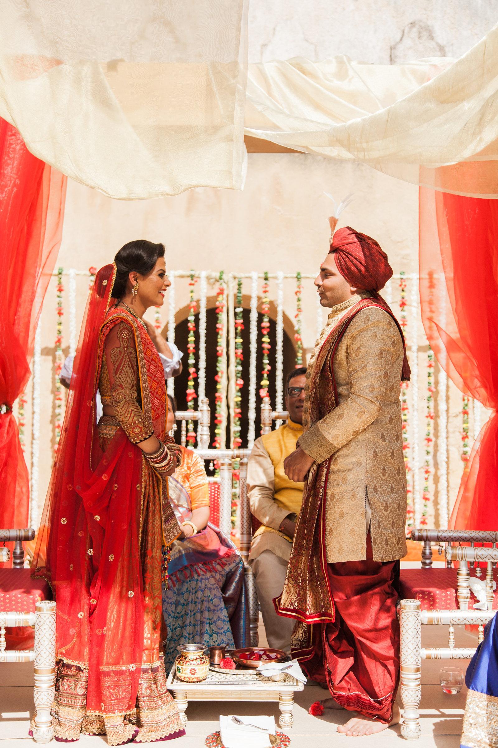 mariarao_hinduwedding_cascais-1245WEB.jpg