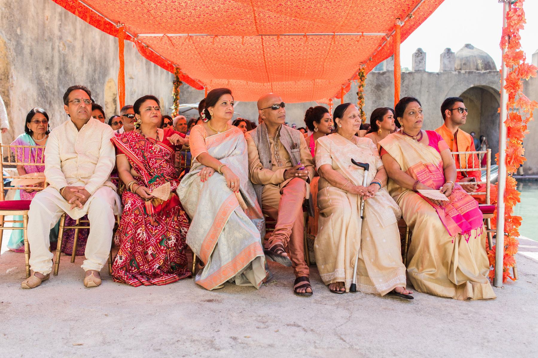 mariarao_hinduwedding_cascais-1267WEB.jpg