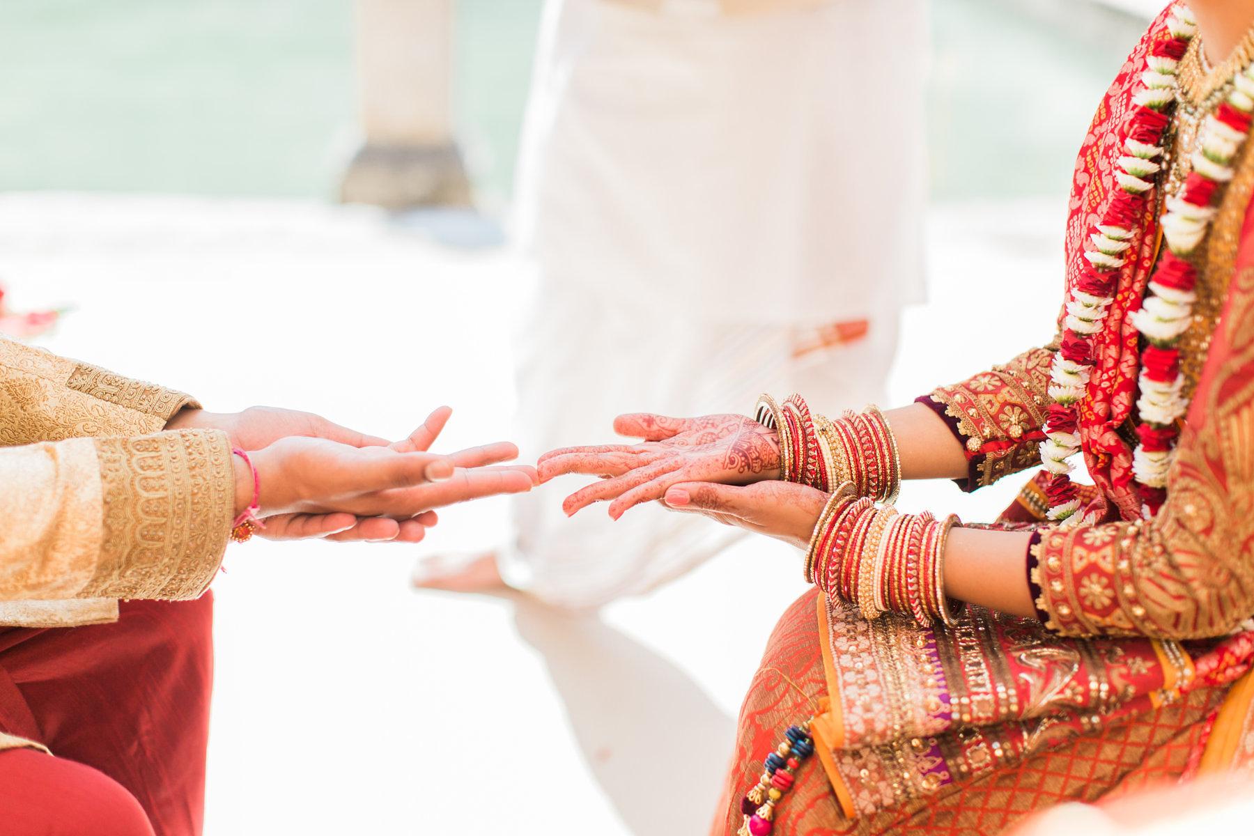 mariarao_hinduwedding_cascais-1273WEB.jpg