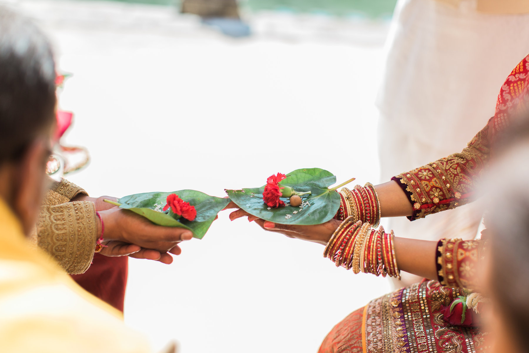 mariarao_hinduwedding_cascais-1277WEB.jpg
