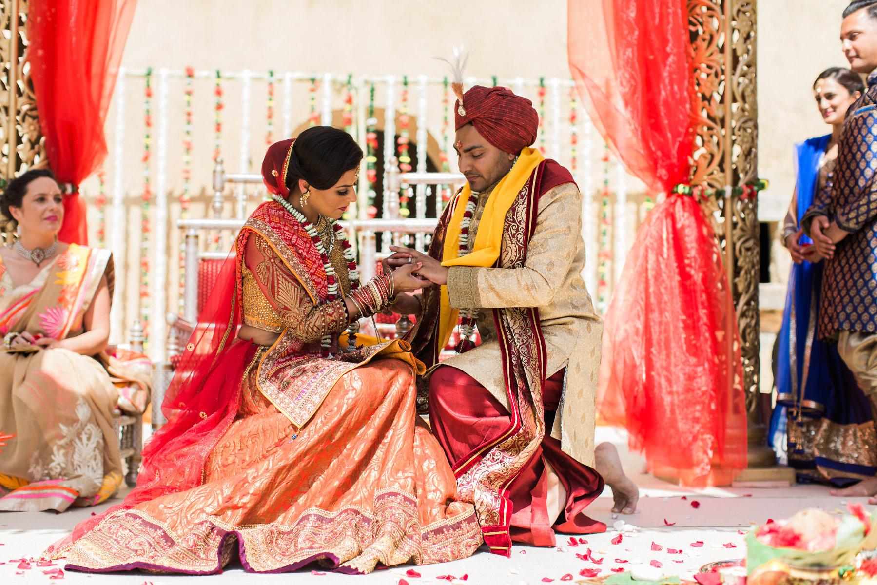 mariarao_hinduwedding_cascais-1422WEB.jpg