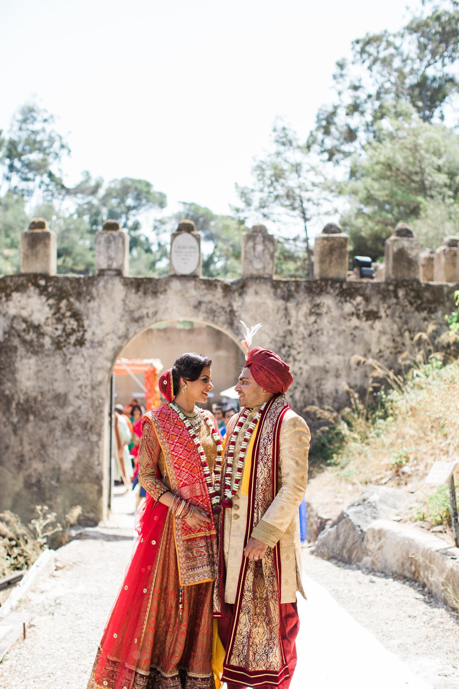 mariarao_hinduwedding_cascais-1540WEB.jpg
