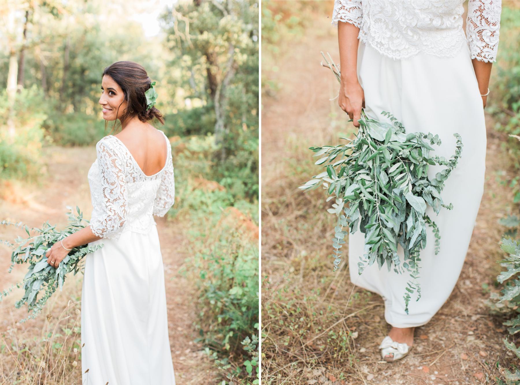 mariaraophotography_luzhouses_wedding-695:705.jpg