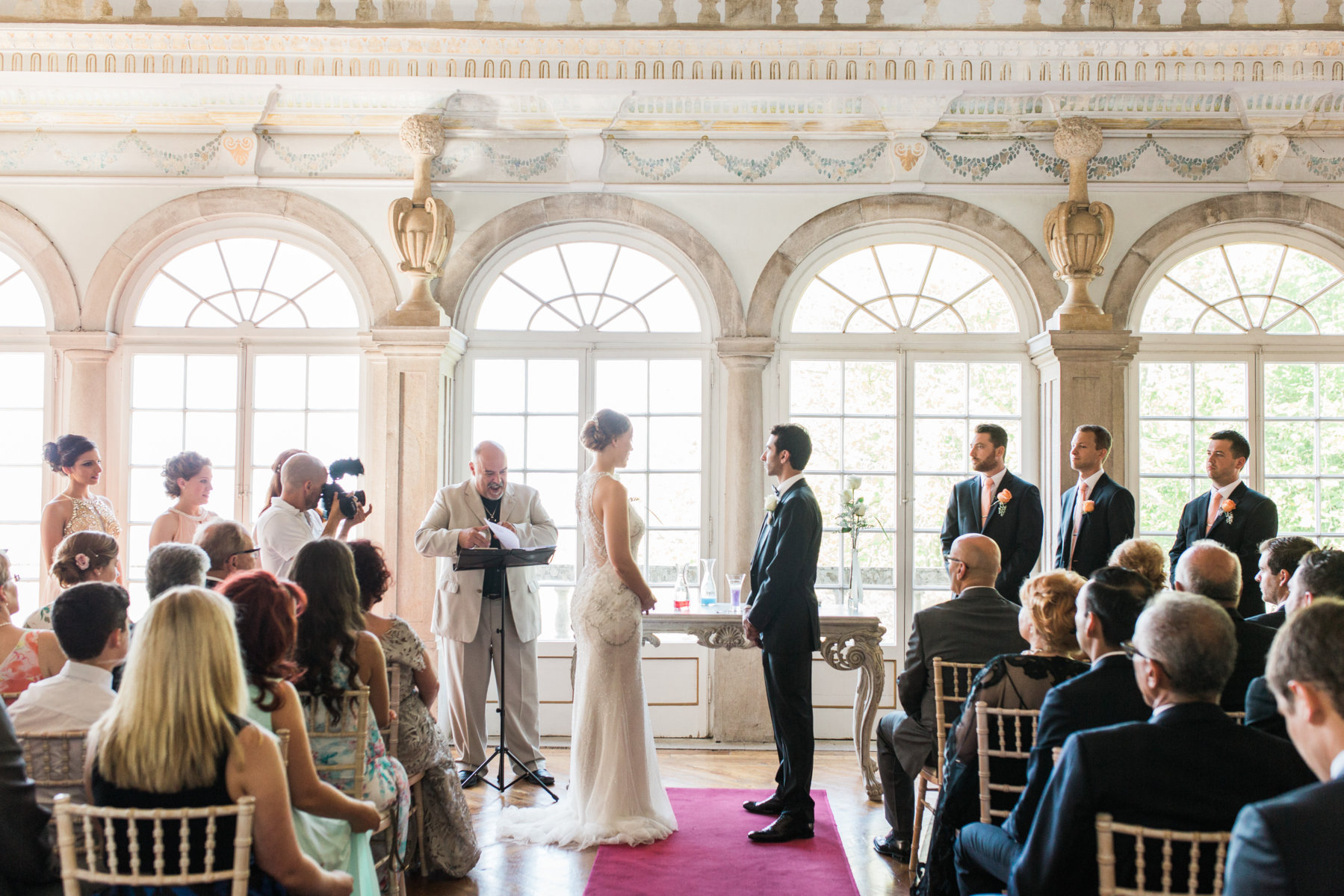 mariarao-wedding-casadospenedos-sintra-166 web.jpg