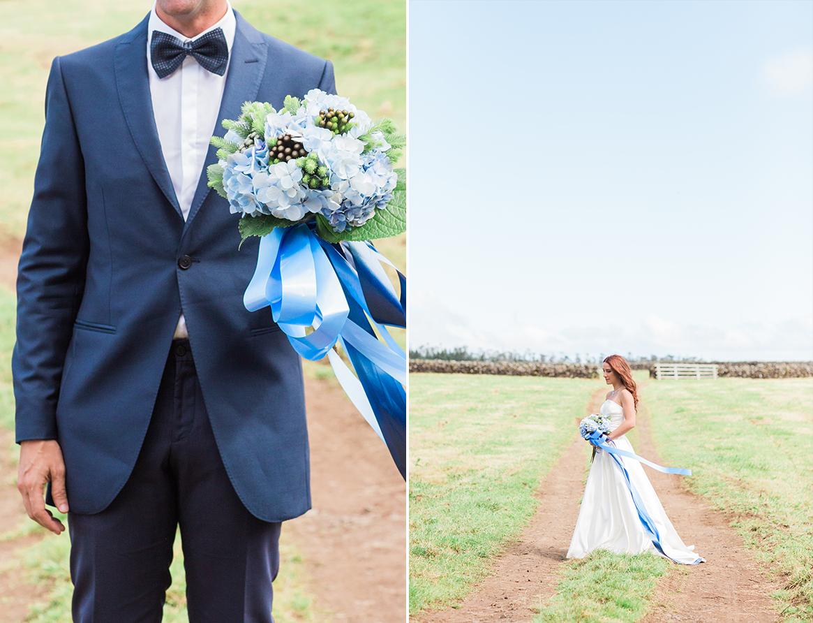 MariaRaoPhotography_Azoreswedding.jpg