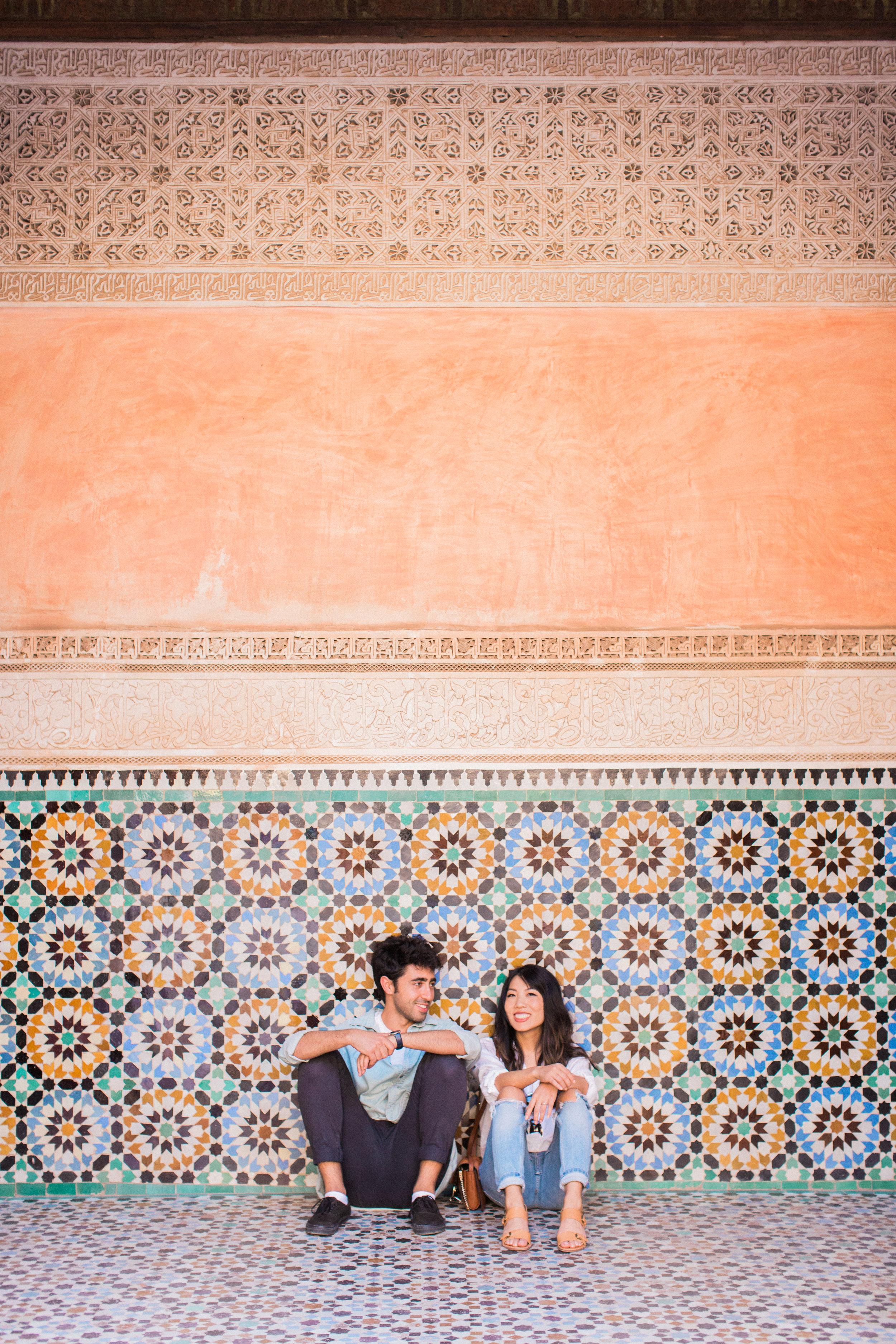mariaraophotography_Marrakech-32.jpg