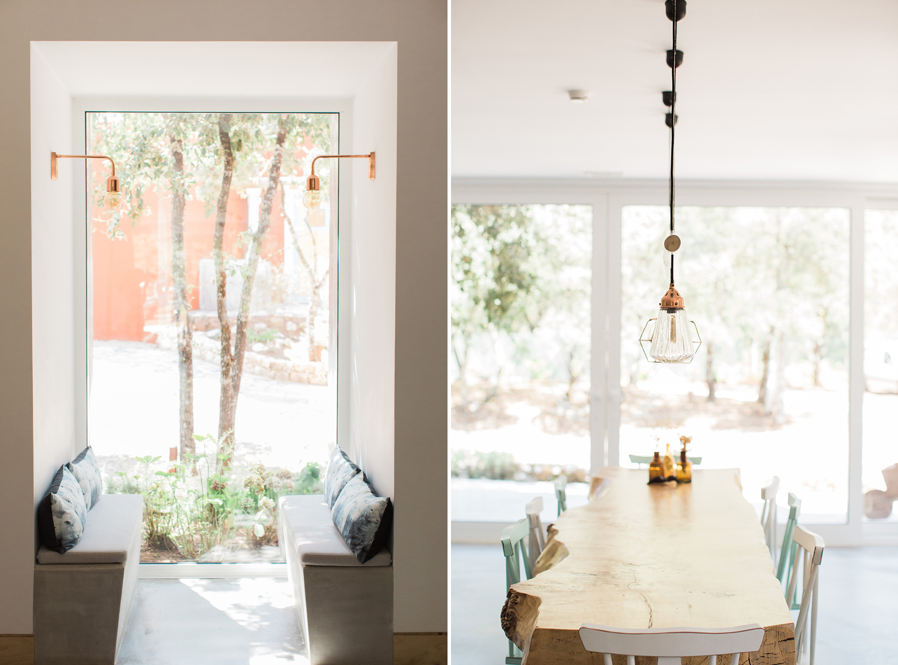 luz+charming+house+wedding.jpg