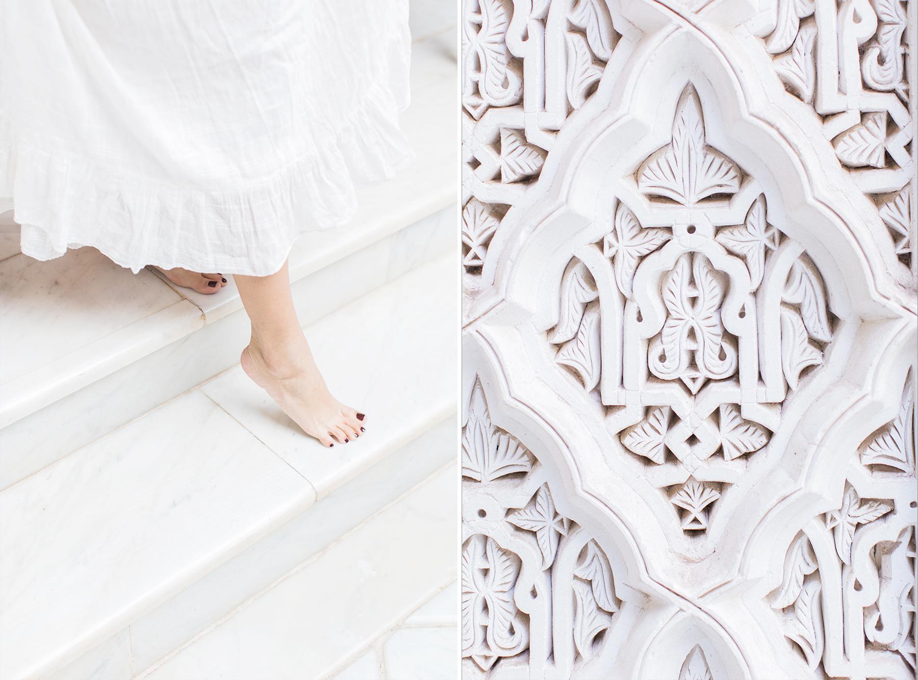 La_Sultana_Marrakech_1.jpg